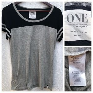 ONE by One Teaspoon T-Shirt
